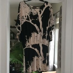 Dresses & Skirts - Bel Kazan
